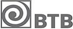Bundesverband der Deutschen Transportbetonindustrie e.V. (BTB)_SPA