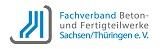 Fachverband Beton- und Fertigteilwerke Sachsen/Thüringen e.V._SPA