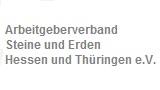 Arbeitgeberverband Steine und Erden Hessen und Thüringen e.V._SPA