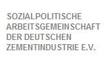 Sozialpolitische Arbeitsgemeinschaft der Deutschen Zementindustrie e.V._SPA