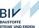 Bayerischer Industrieverband Baustoffe, Steine und Erden e.V._SPA