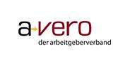 Arbeitgeberverband der Bau- und Rohstoffindustrie e.V._SPA