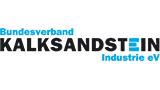 Bundesverband Kalksandsteinindustrie e.V._SPA