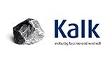 Bundesverband der Deutschen Kalkindustrie e.V._SPA