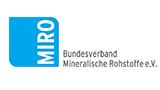Bundesverband Mineralische Rohstoffe e.V._SPA