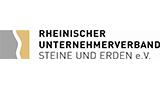 Rheinischer Unternehmerverband Steine und Erden e.V._SPA
