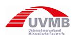 Unternehmerverband Mineralische Baustoffe (UVMB) e.V._SPA