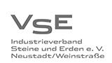 Industrieverband Steine und Erden e.V. Neustadt/Weinstraße_SPA
